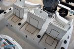 Sea Hunt BX25 FSimage