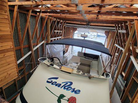 Custom Boathouse image
