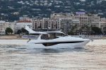 Galeon 460 Flyimage