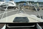 Custom 24 Aluminum Pocket Cruiserimage