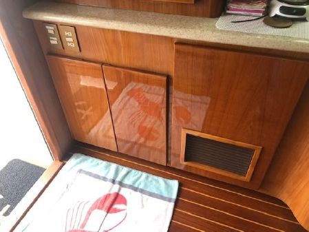 Egg Harbor 37 SportYacht image