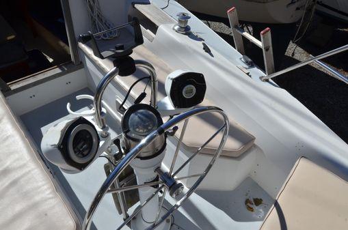 Catalina MK II image