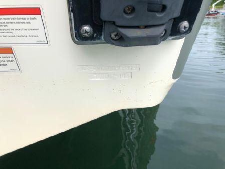 Boston Whaler 380 Outrage image