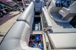 Harris 250 Grand Marinerimage
