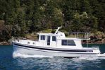Nordic Tugs 40image