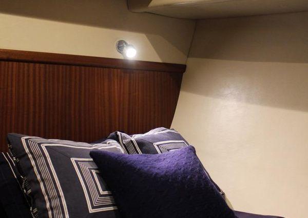 Nordic Tug 40 image
