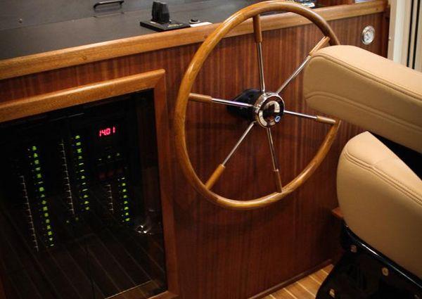 Nordic Tugs 40 image