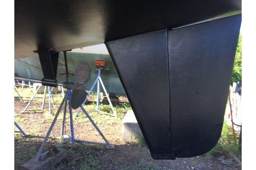 Custom Hermanson H44 image