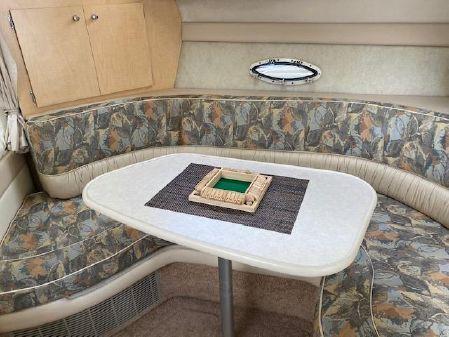 Bayliner 3055 Ciera Sunbridge image