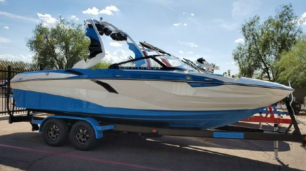 Centurion Boats For Sale >> New Centurion Boats For Sale Century Marine In United States