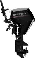 Mercury 20EH EFI