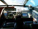 Fairline Squadron 78 Customimage