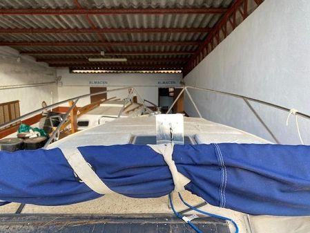 Sunseeker Portofino 25 image