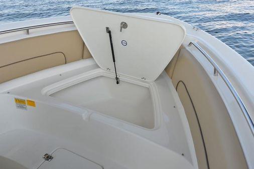 NauticStar 20 XS Offshore image
