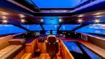 Sunseeker 30 Metre Yachtimage