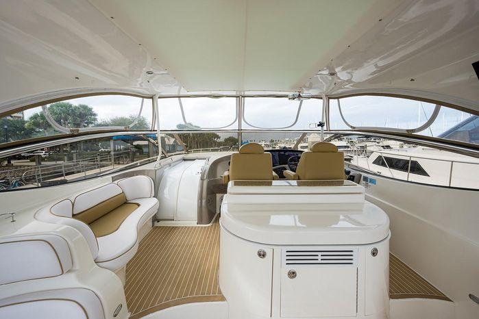 2004 Cruisers Yachts BoatsalesListing Brokerage