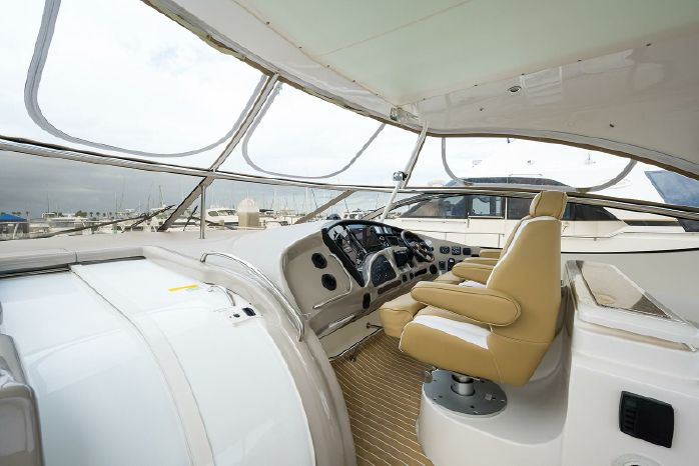 2004 Cruisers Yachts BoatsalesListing BoatsalesListing