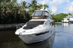 Sea Ray L590 Fly RARE MAN INBOARDS NO PODSimage
