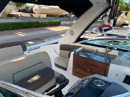 Sea Ray 260 Sundancer image