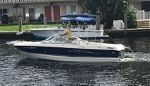 Bayliner 195 Discoveryimage