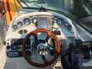 Crownline 320LS LIFT KEPTimage