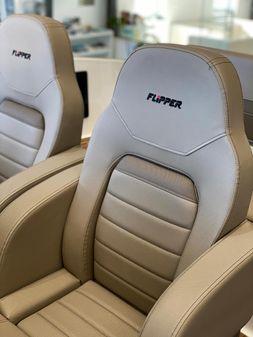Flipper 600 SC image