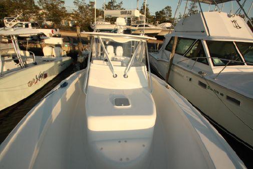 Jarrett Bay 32 Semi-Custom image