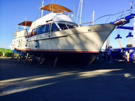 Island Gypsy 44 image