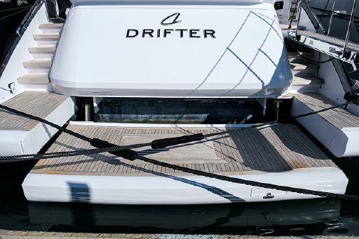 PerMare Drifter Amer F100 image