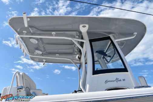 Sea Hunt Gamefish 30 image