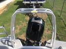 Lowe SS210 Walk Thruimage