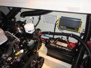 Formula 290 Sun Sportimage