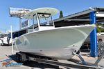 Sea Hunt Ultra 255seimage