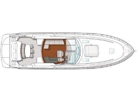 Sea Ray 610 Sundancer image