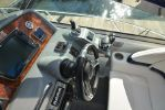 Formula 40 Cruiserimage