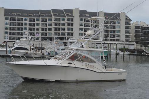 Carolina Classic 35 Express image