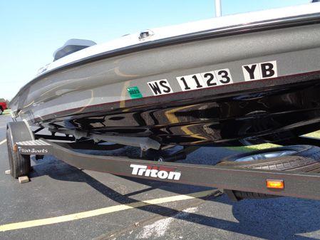 Triton 179 image
