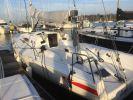 J Boats J/11Simage