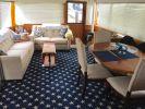 Ocean 48 Motor Yachtimage