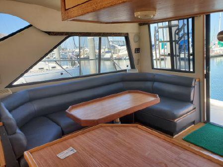 Bayliner 3788 Command Bridge Motoryacht image
