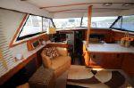Carver 4207 Aft Cabin MYimage