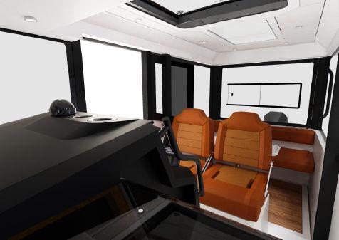 Dromeas 28 SUV image