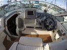 Cruisers Yachts 340 Expressimage