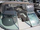 Rinker 342 Fiesta Veeimage