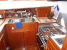 Grand Banks 42 Motor Yachtimage