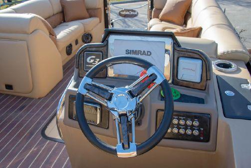 SunCatcher Diamond Elite V326 SE image