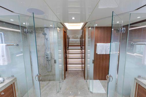 Ocean Alexander 112 Motoryacht image