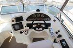 Cruisers Yachts 3750 Motoryachtimage
