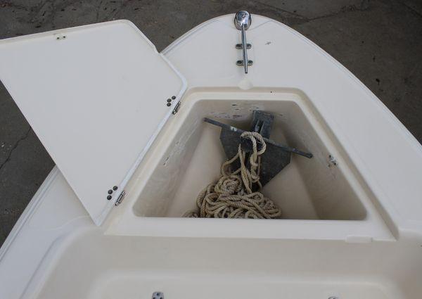 Scout 175 Sportfish image