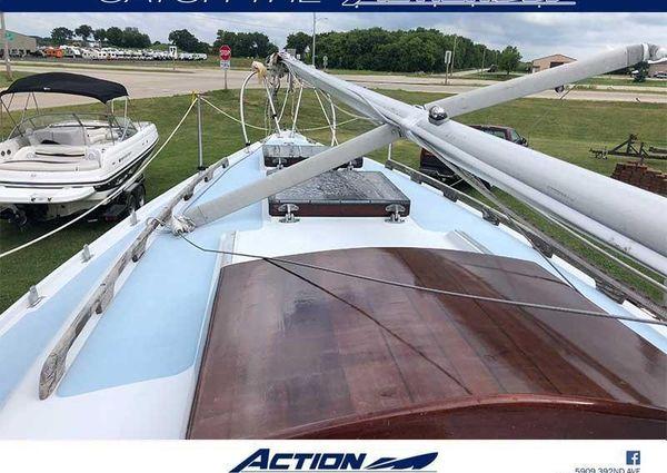 Ericson E27 image